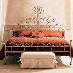 Ferforje Yatak Fiyatları